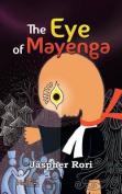 The Eye of Mayenga