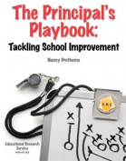 Principal's Playbook