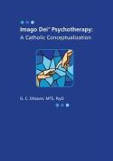 Imago Dei Psychotherapy