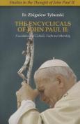 The Encyclicals of John Paul II