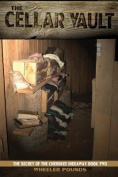 The Cellar Vault