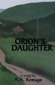 Orion's Daughter