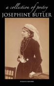 Josephine Butler