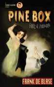 Pine Box for a Pin-Up