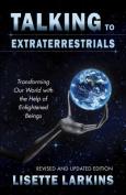 Talking to Extraterrestrials