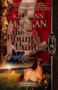 The Bounty Hunter (Redbourne)