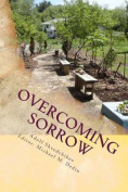 Overcoming Sorrow