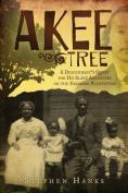 Akee Tree
