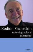 Rodion Shchedrin
