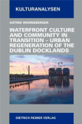 Waterfront Culture and Community in Transition