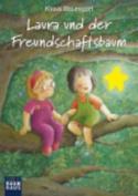 Laura Und Der Freundschaftsbaum [GER]