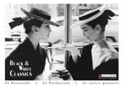 Black & White Classics
