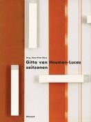 Gitta Van Heumen-Lucas