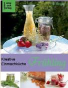 Kreative Einmachkuche - Fruhling [GER]