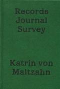 Katrin Von Maltzahn