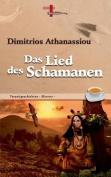 Das Lied Des Schamanen [GER]