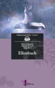 Elfenbuch [GER]
