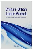 China's Urban Labor Market