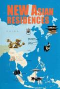 New Asian Residences