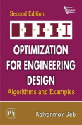 Optimization for Engineering Design