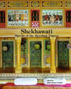 Shekhawati