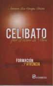 Celibato Por El Reino de Dios  [Spanish]
