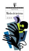 Miedos De Invierno [Spanish]