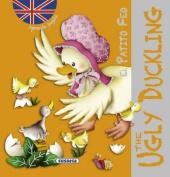 The Ugly Duckling / El Patito Feo  [Spanish]
