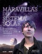 Maravillas del Sistema Solar [Spanish]