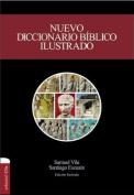 Nuevo Diccionario Biblico Ilustrado [Spanish]