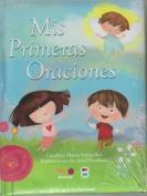 MIS Primeras Oraciones [Spanish]