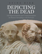 Depicting the Dead