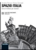 Spazio Italia: Guida 1 [ITA]