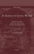 In Search of Living Water