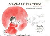 Sadako of Hiroshima (English)