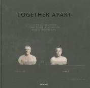 Together Apart (Spanish) [Spanish]