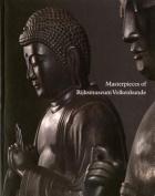 Masterpieces of Rijksmuseum Volkenkunde