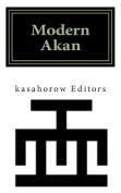 Modern Akan