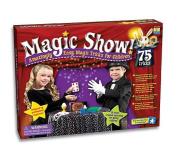 Magic Show (75)