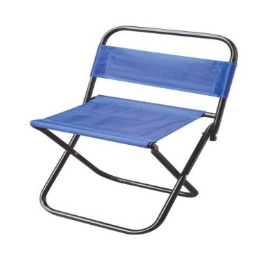 Child's Folding Chair