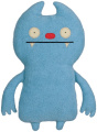 Ugly Doll Classic Gato Deluxe