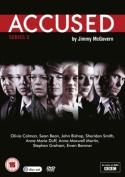 Accused: Series 2 [Region 2]