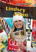 Lindsey Vonn (Superstars!
