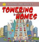Towering Homes