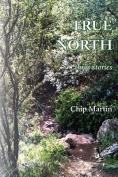 True North: Three Stories