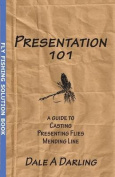 Presentation 101