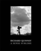 A Sense Sublime