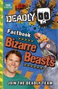 Deadly Factbook