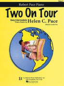Two on Tour, Volume 2