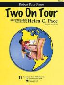 Two on Tour, Volume 2